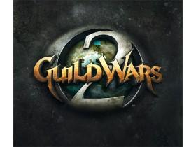 Guild,wars,2