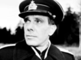 Андрей Болтнев