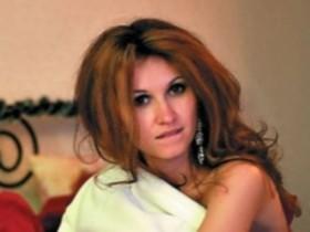 Каролина Попова