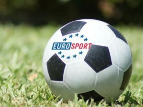 футбол,евроспорт,