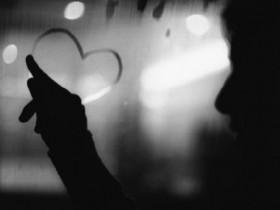 Сексологи установили признака отличного возлюбленного