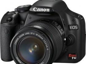 canon,EOS,500D