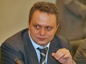 Костин сообщил о главных поручениях собственного фонда