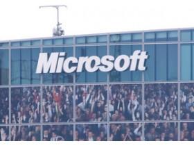 микрософт