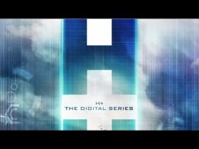 H+: Цифровой сериал