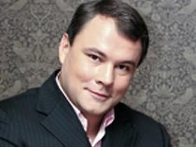 Петр Полной