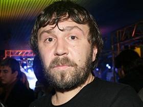 Сергей,Шнуров,