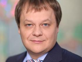 Андрей,Гусев