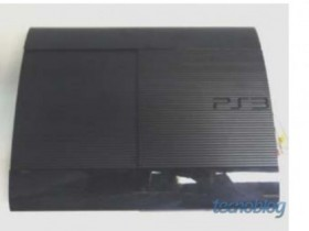 Сони PlayStation 3