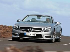 Mercedes-SL63-AMG-