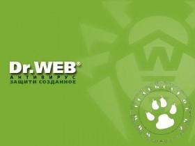 Dr,Web