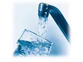 питьевая жидкость