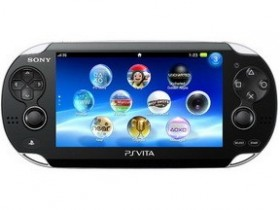 playstation,Vita