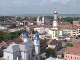 Ивано,Франковск