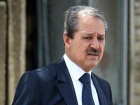 сирийский посол