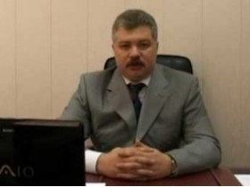 Алексей Серединин