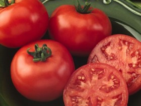помидоры,,