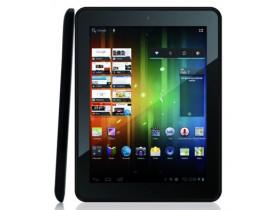 MultiPad 5080 Pro,планшетник