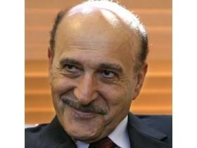 Рак Сулейман