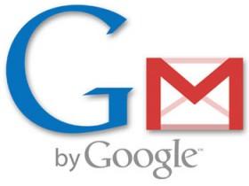 Gmail,logo