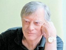 Анатолий Металлургов