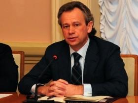 Анатолий,Присяжнюк