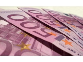 17 млрд euro