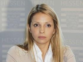 Е.,Тимошенко