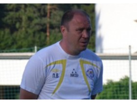 Владимир Пятенко