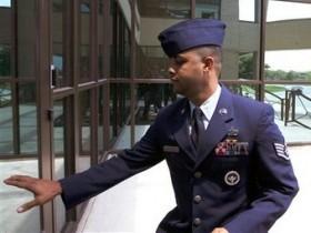 Тренер ВВС