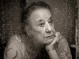 болезнь,Альцгеймера