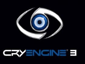 CryEngine,3