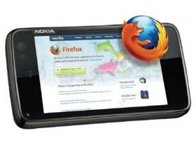 Firefox,Mobile
