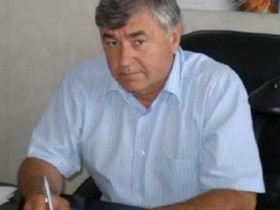 Владимир Улановский
