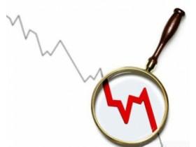 индекс Российской биржи