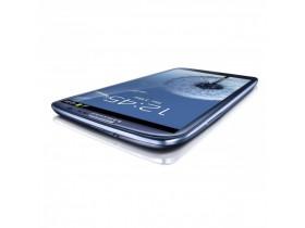 телефон Галакси С III