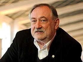 Богдан Ступа