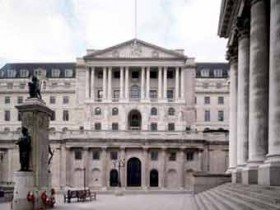 банк,Великобритании