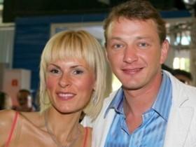 Марат Башаров,Татьяна Круцко