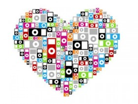 iPod,Эпл,
