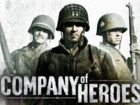 Company,of,Heroes