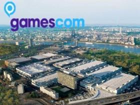 GamesCom,2011
