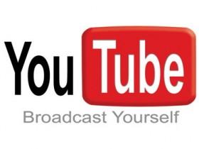 youtube,