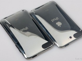 iPod,Touch