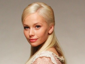 Ирина Корикова