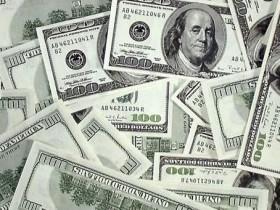 денежных средств