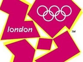 Олимпиада,2012