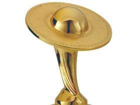 Saturn Awards