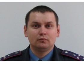 Ф. Ляшик
