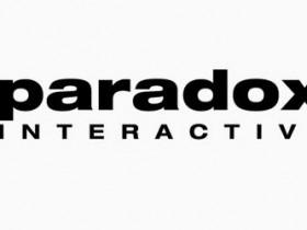 Paradox,Interactive